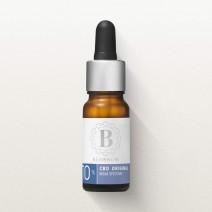 Blossom CBD Oil Original 10% 10ml