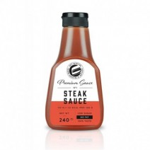 GOT7  Premium Sauce Steak Sauce 240g x 6