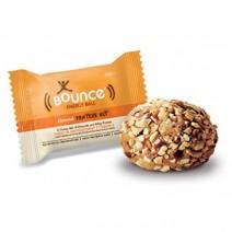 Bounce Natural Energy Ball Almond 49g