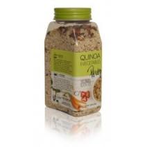 Pereg Gourmet Quinoa With Vegetable 340g