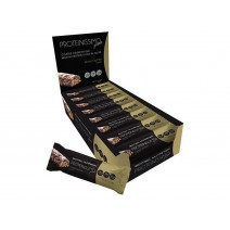 Scitec Nutrition Proteinissimo Prime Bars Peanut Butter 24 x 50g