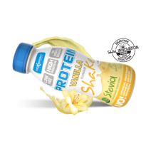 Max Protein Shake Vanilla 12 x 310 ml