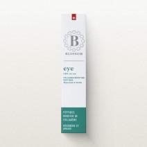 Blossom CBD Eye Serum 15ml