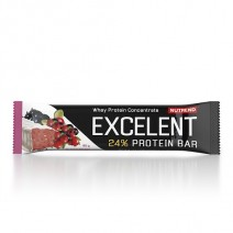 Comvita Olive Leaf Extract 15 Softgels