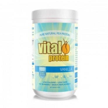 Vital Protein Vanilla 500g