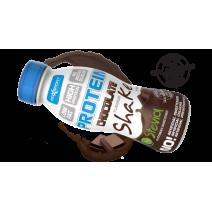 Max Protein Shake Choco 12 x 310 ml