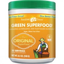 Amazing Grass Green Superfood Powder 240g