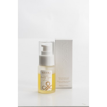 Neek Skin Organics Eye Serum - Wide Lovely Eyes 20ml