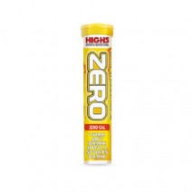 High 5 Neutral Zero 20 Tablets
